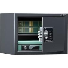 Мебельный сейф Т-250 EL