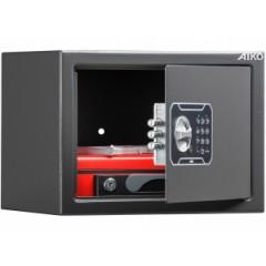 Мебельный сейф Т-230 EL