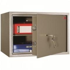 Офисный сейф ТМ 30