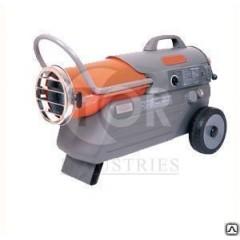 Нагреватель жидкотопливный 29,5кВт с терморег.,765куб.м/ч, дизтоп/керосин,