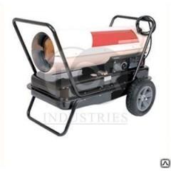 Нагреватель жидкотопливный 41кВт с терморег.,935куб.м/ч, дизтоп/керосин, 23