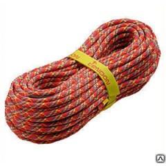 Веревка 16-прядная д. 12 мм