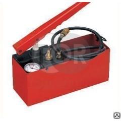 Опрессовщик ручной гидравлический TOR 6,3 л, 6,3 МПА