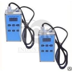 Ограничитель грузоподъемности к тали электрической 10т TOR