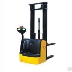 Штабелер электрический  г/п 1,5т TOR 2,5м DYC1525