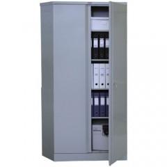 Архивный шкаф металлический AM-2091