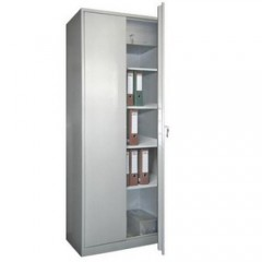 Архивный шкаф БШ2 РТ-4