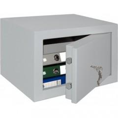 Бухгалтерский шкаф МШ 30