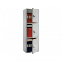 Бухгалтерский шкаф SL-150/3Т