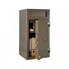 Банковский депозитный сейф ASD-32
