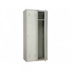 Гардеробный шкаф для одежды LS-21-80