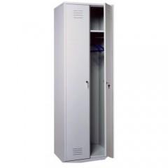 Гардеробный шкаф для одежды ШО 2/800