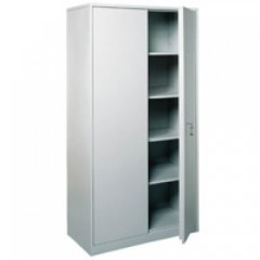 Хозяйственный шкаф БШ 2