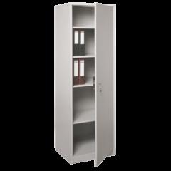 Инструментальный шкаф БШ 1