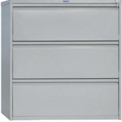 Картотечный шкаф AMF-1091