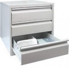 Картотечный шкаф ТК3А (А5)