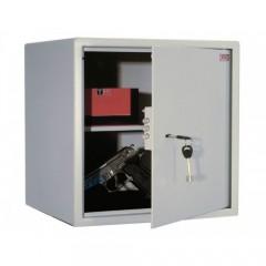 Мебельный сейф Т-40
