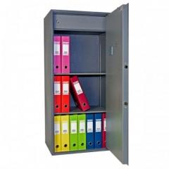 Офисный сейф NTL-120ME