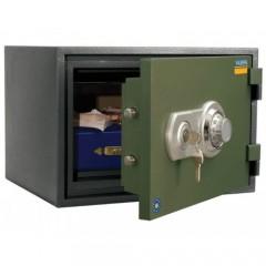 Огнестойкий сейф FRS-30 CL