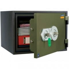 Огнестойкий сейф FRS-32 KL