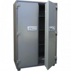 Огнестойкий сейф DS182