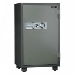 Огнестойкий сейф DS110