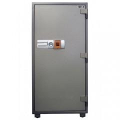 Огнестойкий сейф DS110E