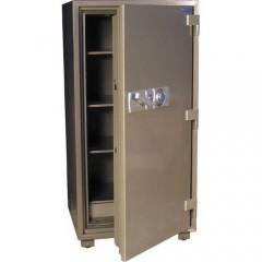 Огнестойкий сейф DS170