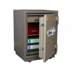 Огнестойкий сейф FRS-66T CL