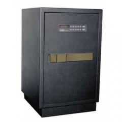 Сейфовый шкаф EURON