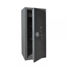 Сейфовый шкаф EURON 3300MM