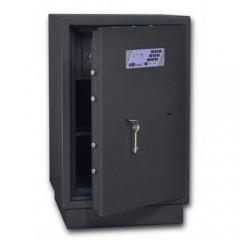 Сейфовый шкаф EURON 2056ME
