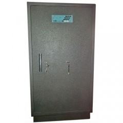 Сейфовый шкаф EURON 3120ME