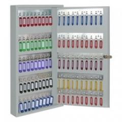 Шкаф для ключей ШК-120