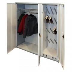 Шкаф сушильный RANGER 8
