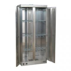 Шкаф сушильный ШСО-2000Н