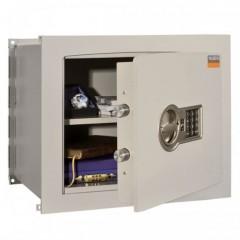 Встраиваемый сейф AW-1 3836 EL