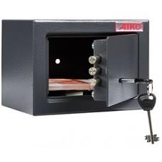 Мебельный сейф Т-140 KL