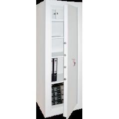 Мебельные сейфы КС 150Т-4