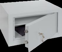 Мебельные сейфы КС 33-4